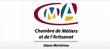 CMA Alpes-Maritimes