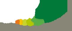 Matériaux et produits biosourcés Centre de ressources et d'information national et régional