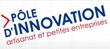 Pôles d'innovation